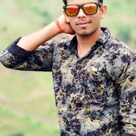 Vîkî Pawar