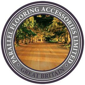 Parallel Flooring Accessories Ltd