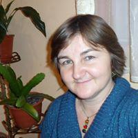 Angéla Szabó