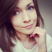 Magdalena Sladek