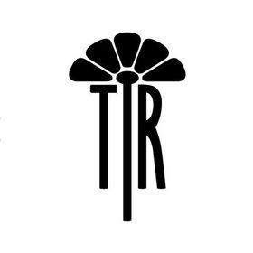 Timothy Roe