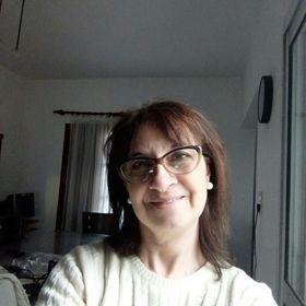 Sonia Chipoloni