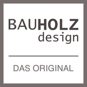 bauholz design das original bauholzdesign auf pinterest. Black Bedroom Furniture Sets. Home Design Ideas