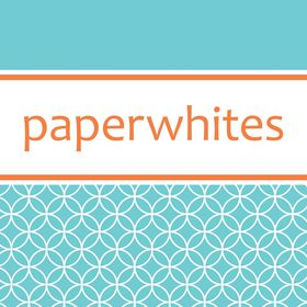 Paperwhites