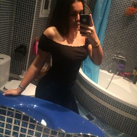 Nicole Arango C
