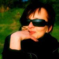 Kamila Strutyńska