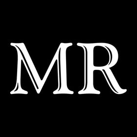 MisteR Clothing