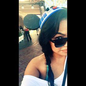 Jess Vega