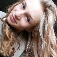Milena Lis