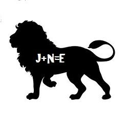 J+N=E   Christian Clothing