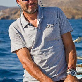Panos Dimitrakopoulos