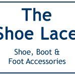 The Shoe Lace Ltd