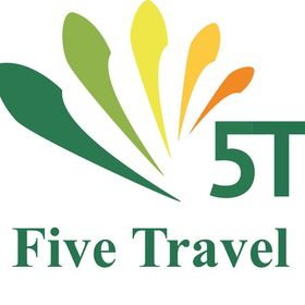 Five Travel