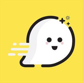 emoji.com.tr