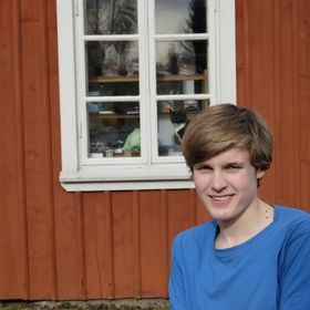 Alvar Olofsson