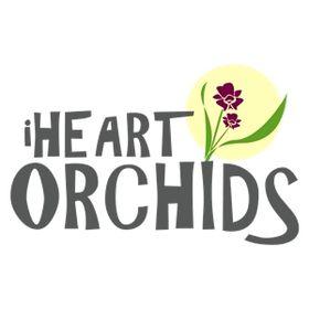 IHeartOrchids