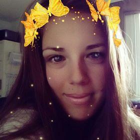 Simona Vas