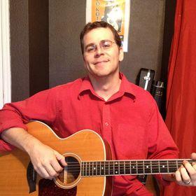 Michael Jae (GuitarFresh.com)