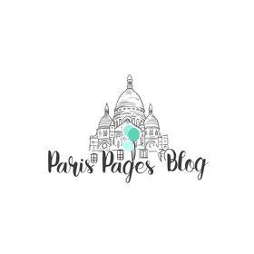 Cecile Paris Pages Blog