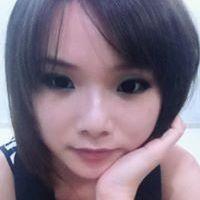 Lim Jessie