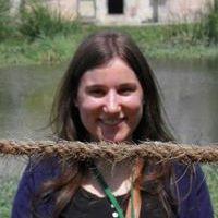 Florencia Cuttica