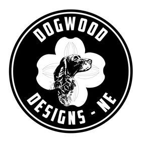 Dogwood Designs NE