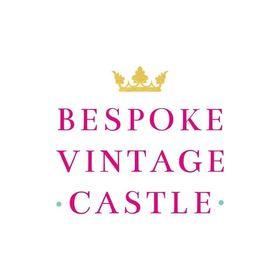 Bespoke Vintage Castle