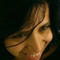 Valeria Hernández Gutiérrez