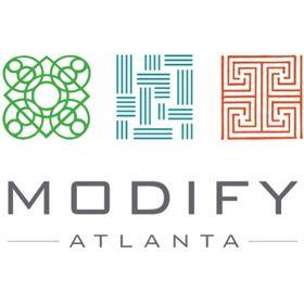 Modify ATL