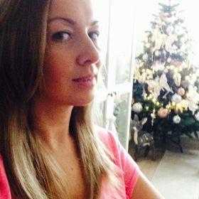 Katarína Minárechová