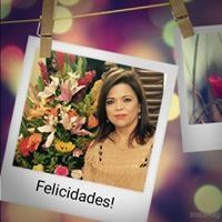 Gabriela Tapia Fonllem