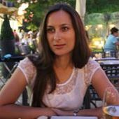 Fulya Tanir-Umnus