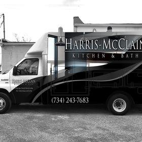 Harris McClain Kitchen and Bath