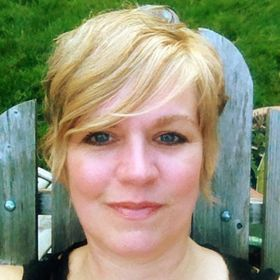 Stephanie Cornett