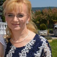 Daniela Bónová