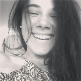 Débora Passadinhas