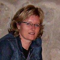 Camilla Nilsson Design