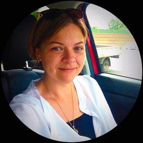 Обухова Елена Ивановна