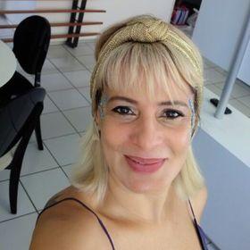 Miele Cristiane de Souza