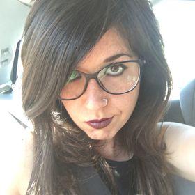 Amy González