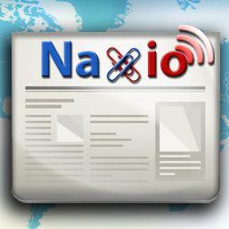 Naxio