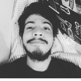 Manoel Neto