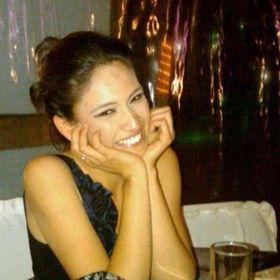 Sarahi Barrera
