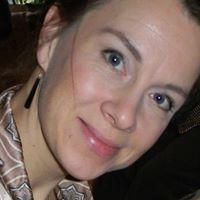 Katja Turpeinen