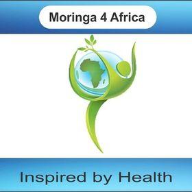 Moringa4Africa