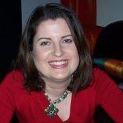 Elizabeth Keet