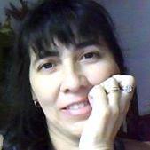 Andrea Ale