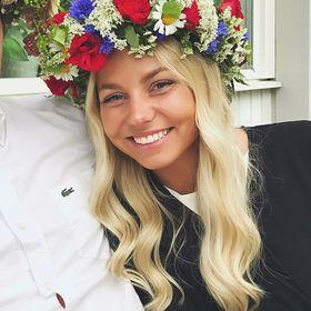 Elin Gustavsson