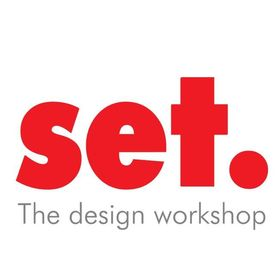 SET    The design workshop