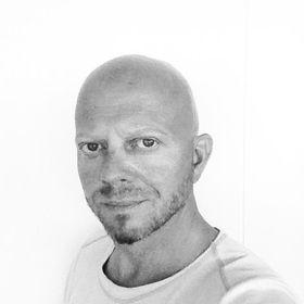 Hilmar Gunnarsson